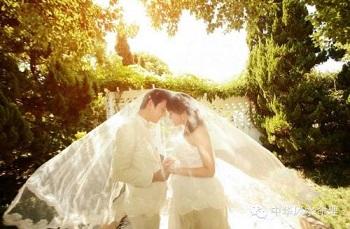婚后女性要怎么做才能保持魅力呢?