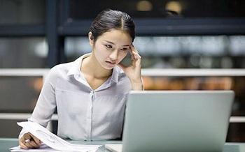 职场中女性的心理误区是什么?