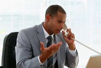 为什么会出现职场惰性呢?