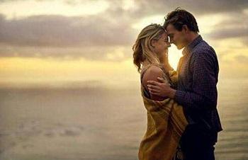 维持婚姻幸福需要注意什么呢?