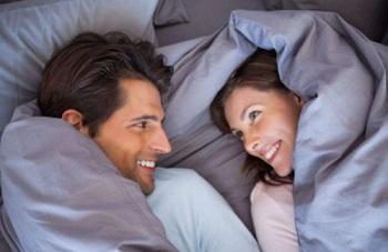 经营幸福婚姻的技巧是什么呢?
