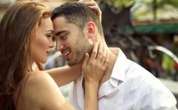 想要拥有幸福婚姻需要哪些条件呢?