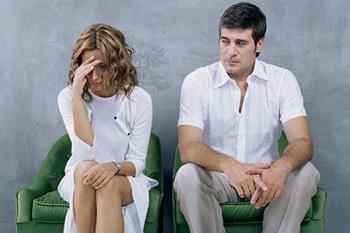 毁掉婚姻幸福的因素是什么?