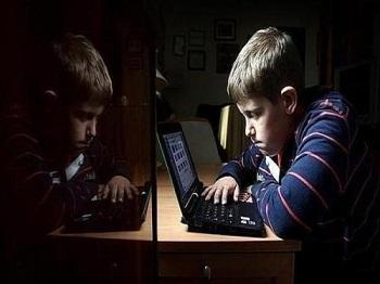 怎样才能让青少年摆脱网瘾呢?