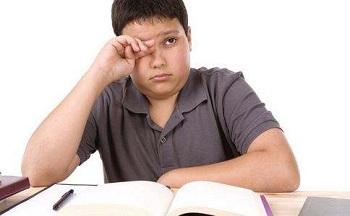 青少年的厌学心理是什么引起的呢?