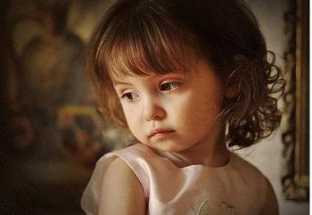 儿童心理异常的行为有哪些呢?