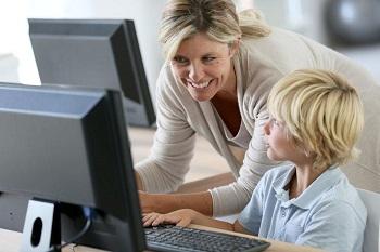 儿童喜欢问问题怎么做才好?