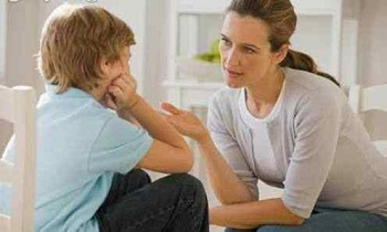 家长对孩子过于严格会有什么坏处呢?