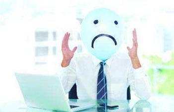厌倦工作有什么办法调节?