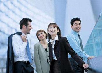 怎么能在职场上成为一个不可替代的人?