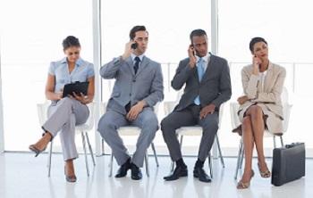 人际沟通的技巧怎么提高?