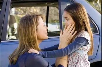 孩子真的是经常不听父母的话吗?