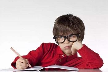 青少年厌学的心理原因是什么