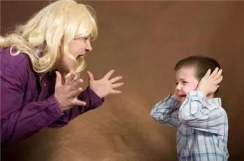 怎么修复孩子的心理创伤