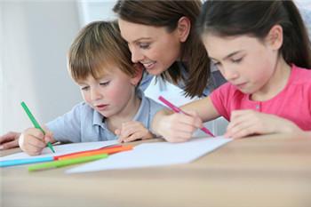 怎么扭转孩子厌学的状态