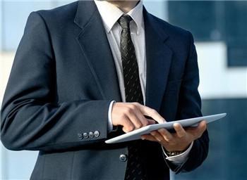 职场新人怎样做才可以成为职场超人