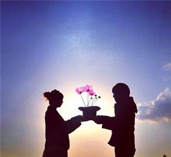 化解婚姻危机的心理原则