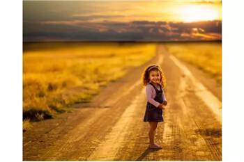 儿童焦虑症的临床表现是什么