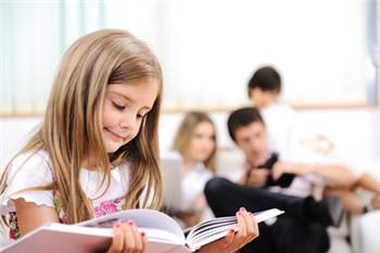 想要孩子有个好心态,家长的指引极为重要