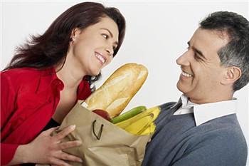 什么样的婚姻女人必须要摒弃