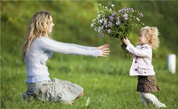 儿童精神亚健康状态有哪些表现