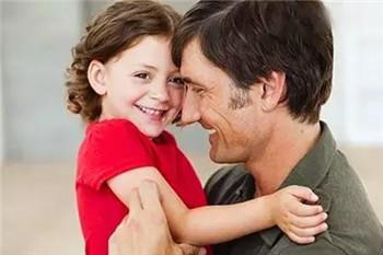 家庭教育对孩子的影响到底有多大呢?