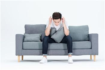 如何缓解职场心理压力