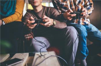 假期孩子沉迷游戏怎么办