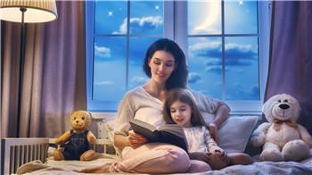 孩子有哪些表现父母要重视