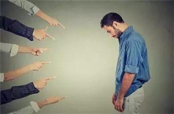 """职场压力成为抑郁症的""""重灾区""""怎么排解"""