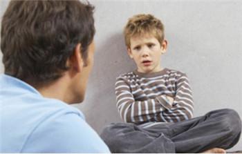 造成青少年心理障碍的因素有哪些