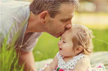 家长如何对孩子进行心理疏导