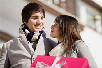 经营婚姻的三个方法,你知道几个?