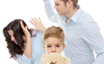 自闭症儿童会有的几个表现,家长必看