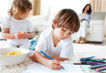 怎样才能让孩子拥有一颗宽容的心
