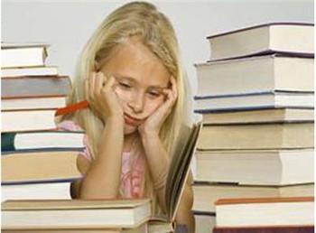 中学生厌学的主要原因有哪些